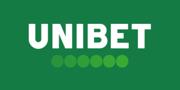unibet.png