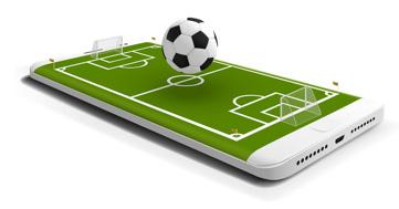 Voetbal analyses
